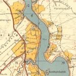 Karttaote_Niska1951
