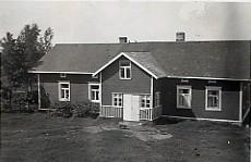 pirilan_talo1930
