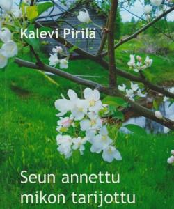 kalevipirila2014